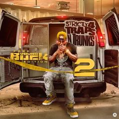 Young Buck - Streets Sour Feat. Young Dolph & Starlito