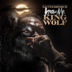 "SauceLordRich - Know Me ""King Wolf"""