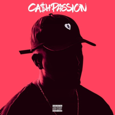 CA$HPASSION - Situation Feat. Sonny Digital