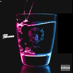 iLoveMakonnen - Call Me Badly (Prod. By Danny Wolf)