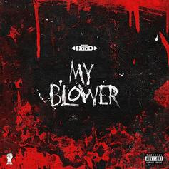 Ace Hood - My Blower (Freestyle)