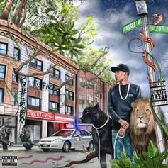 G Herbo - Strictly 4 My Fans (Intro)