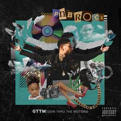 PnB Rock - New Day