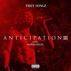 Trey Songz - 93 Unleaded Feat. Dave East