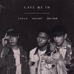 Gallant - Cave Me In Feat. Tablo & Eric Nam