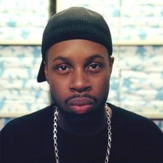 J Dilla - Ghetto Wishing (Unreleased)