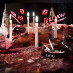 Lais - For Now
