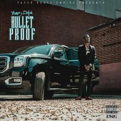 Young Dolph - That's How I Feel Feat. Gucci Mane