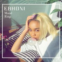 Ebhoni - Mood Ring