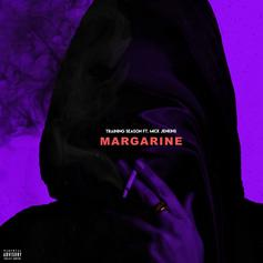 "Training Season ft Mick Jenkins - ""Margarine"""