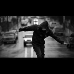 Evidence - Throw It All Away (Prod. By Alchemist)