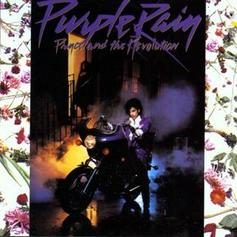 Prince - Our Destiny/Roadhouse Garden