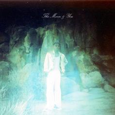 Rejjie Snow - The Moon & You