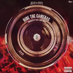 Audio Push - Hide The Cameras