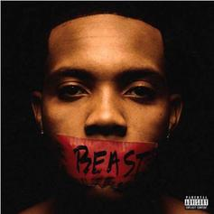 G Herbo - Red Snow (Prod. By C-Sick)