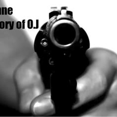 Mysonne - The Story Of OJ (Remix)