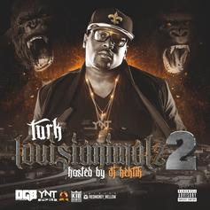 Turk - Louisianimalz 2