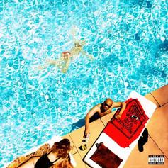 Jay 305 - Taking All Bets [Album Stream]