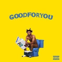 Aminé - Yellow Feat. Nelly