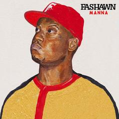 Fashawn - Fashawn (Prod. By Large Professor)