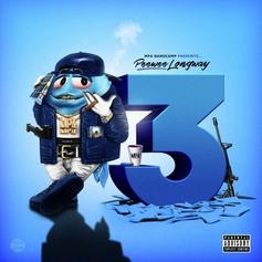 Peewee Longway - His Name Is Cassius  Feat. PartyNextDoor