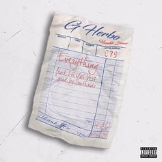 G Herbo - Everything