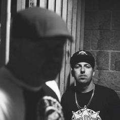 "Slaine vs. Termanology Drop ""Came A Long Way"" Featuring Conway"