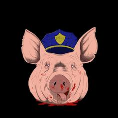 """Rob $tone Calls On Meechy Darko For New Zaytoven-Produced Song """"Little Piggy"""""""