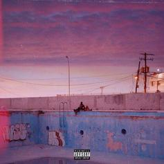 "Listen To dvsn's Shape-Shifting Opener ""Run Away"""