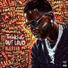 "Young Dolph, Gucci Mane, 2 Chainz & Ty Dolla $ign Demolish ""Go Get Sum Mo"""