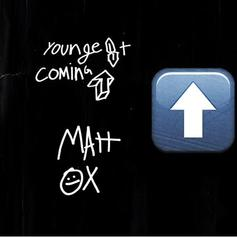 "MATT OX Drops His Latest Effort ""Youngest Coming Up"""