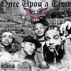 "The Diplomats Reunite On New Banger ""Once Upon A Time"""