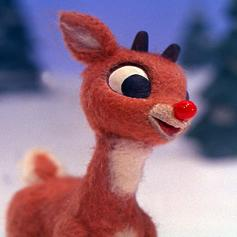 """DMX Drops Christmas Miracle With """"Rudolph The Red Nosed Reindeer"""""""