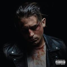 "G-Eazy Reflects On Drunken Lust In Charlie Puth Assisted ""Sober"""