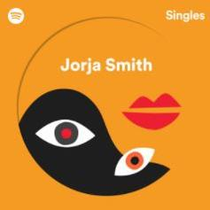 "Jorja Smith Puts Her Own Spin On Frank Ocean's ""Lost"""
