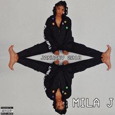 """Listen To Mila J's Acoustic Gem """"By A Show Of Hands"""""""