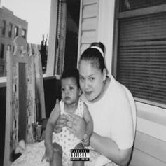 """Squidnice Drops Off His Latest Single """"For My Momma"""""""