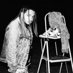 """Nessly Returns With His New Single """"Exfoliate & Faint"""""""