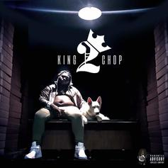 """PartyNextDoor & Chief Keef Join Young Chop On """"I Need A Break"""""""