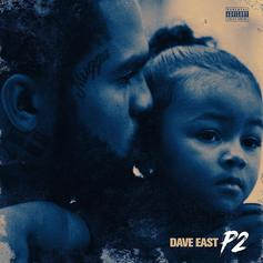 "Dave East & Tory Lanez Shine On ""Woke Up"""