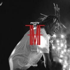 """Fetty Wap & Monty Are Back With """"Text Me"""""""