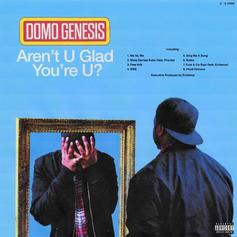 "Domo Genesis & Phonte Link On ""Shaq Carried Kobe"""