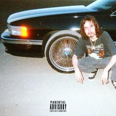 "Pouya Comes Through With His Latest Single ""Handshakes"""