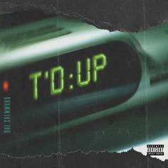 """Rae Sremmurd Tease New Project With """"T'd Up"""""""