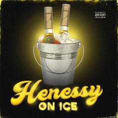 """Kamaiyah Continues Momentum With """"Hennessy On Ice"""""""