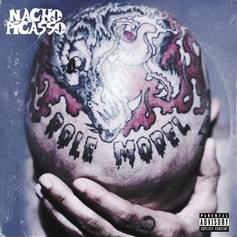 "Nacho Picasso's ""Role Model"" Features Heavy Production From Harry Fraud"
