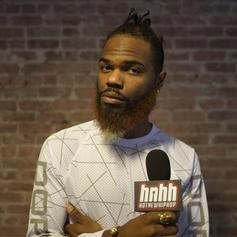 "Rome Fortune Returns With Sango Production On ""Fun Time"""