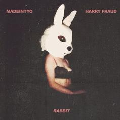 """MadeinTYO Connects With Harry Fraud For """"Rabbit"""""""