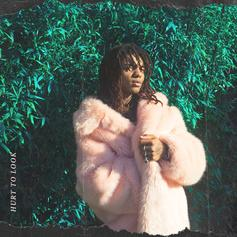 "Swae Lee Releases New Single ""Hurt To Look"""