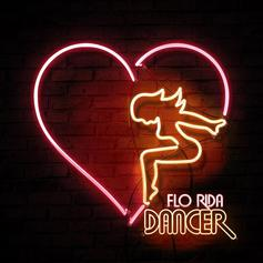 """Flo Rida Is In Love With A """"Dancer"""" In His New Radio-Friendly Single"""